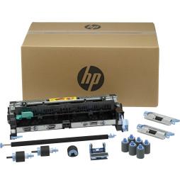Kit d'entretien/de fusion HP LaserJet CF254A 220 V (CF254A)
