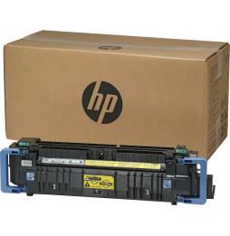 Kit de maintenance fusion 220V HP LaserJet (C1N58A)