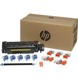 Kit de maintenance HP LaserJet 220V (L0H25A)