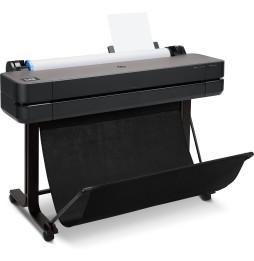 "Traceur HP DesignJet T630 36"" (5HB11A)"