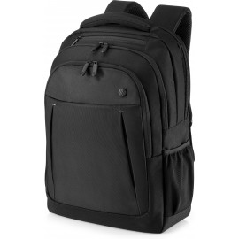Sac à dos HP 17.3 Business (2SC67AA)