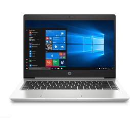 Ordinateur portable HP ProBook 440 G7 (8MH22EA)