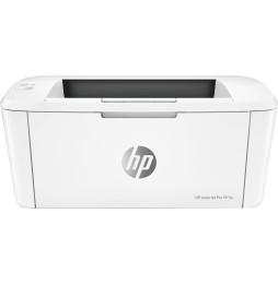 Imprimante Monochrome HP Laser LaserJet Pro M15a (W2G50A)