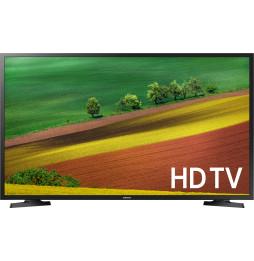 """Téléviseur Samsung N5300 32"""" Smart HD (UA32N5300ASXMV)"""