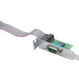 Adaptateur port série HP (PA716A)