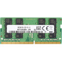 Barrette mémoire HP 8GB DDR4 2666 MHz (4VN06AA)