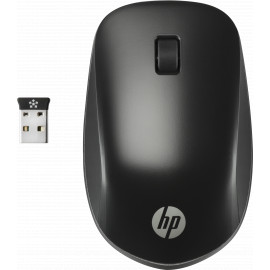 Souris sans fil HP Ultra Mobile (H6F25AA)