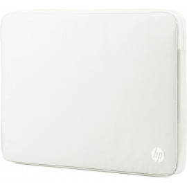 "Housse HP Spectrum sleeve Snow White 11.6"" (K0B45AA)"