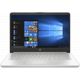 Ordinateur portable HP Notebook 14s-dq1001nk (9YY05EA)