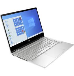 Ordinateur portable HP Pavilion x360 Convertible 14-dw1002nk (2Q9F3EA)