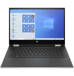 Ordinateur portable HP Pavilion x360 Convertible 14-dw1004nk (2Q9F6EA)