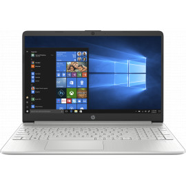 Ordinateur portable HP Notebook 15s-fq1001nk (9YX44EA)