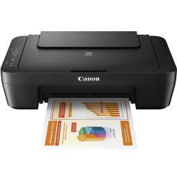 Imprimante multifonction Jet d'encre Canon PIXMA MG2540S (0727C007AA)