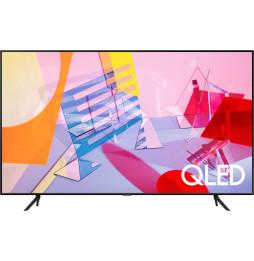 "Téléviseur Samsung Q60T QLED Smart 4K 65"" (QA65Q60TAUXMV)"