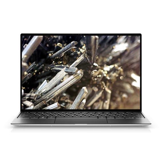 Ordinateur portable Dell XPS 13 2-en-1 9310 (CENTENARIO_TGLU)