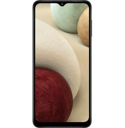 Smartphone Samsung Galaxy A12 (Double SIM)