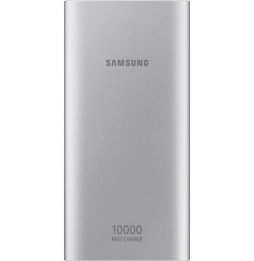 Batterie externe Samsung Charge Rapide, 10 000 mAh (Type C) (EB-P1100CSEGWW)