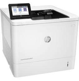 Imprimante Laser Monochrome HP LaserJet Enterprise M612dn (7PS86A)