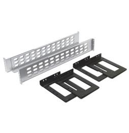 APC Smart-UPS RT, kit de rails 19 po pour Smart-UPS RT 3/5/7,5/10 kVA (SURTRK2)