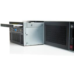 Kit de baies de supports universelles HPE DL38X de 10e génération (826708)