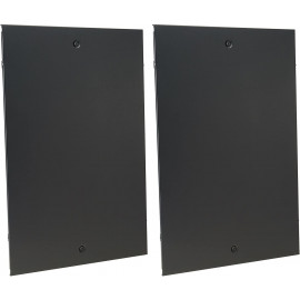 HPE 42U 1075mm Side Panel Kit (BW906A)