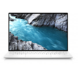 Ordinateur portable Dell XPS 13 9310 (MODENA_ICLU)