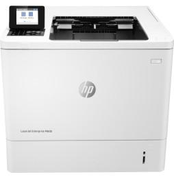 Imprimante Laser Monochrome HP LaserJet Enterprise M608dn (K0Q18A)