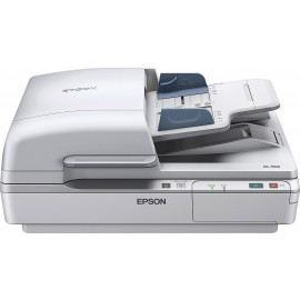 Scanner Epson WorkForce DS-7500 (B11B205331)