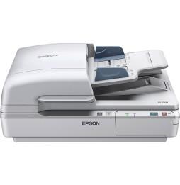 Scanner Epson WorkForce DS-7500 (B11B205331)