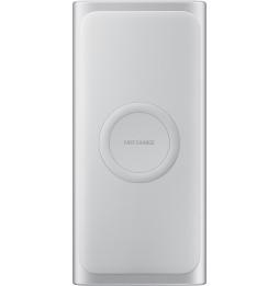Batterie externe sans fil Samsung 10000 mAh