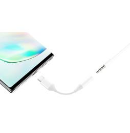 Adaptateur Samsung USB-C vers Jack 3,5mm