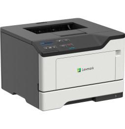 Imprimante Laser Monochrome Lexmark MS421dn (36S0210)