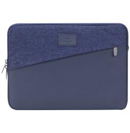 """Pochette Rivacase 7903 pour MacBook Pro 13,3"""""""