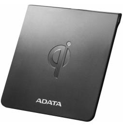 Chargeur sans Fil ADATA CW0050 Noir 5V (ADATA_ACW0050)