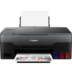 Imprimante multifonction à réservoirs rechargeables Canon PIXMA G2420 (4465C009AA)