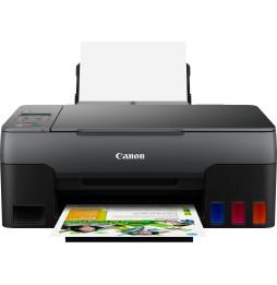 Imprimante multifonction à réservoirs rechargeables Canon PIXMA G3420 (4467C009AA)