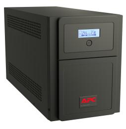 Onduleur Line-interactive APC Easy UPS SMV 2000 VA, 230V(SMV2000AI)