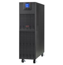 Onduleur On-line APC Easy UPS SRV 10KVA 230V (SRV10KI)