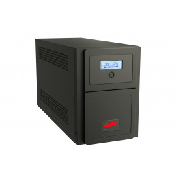 Onduleur Line-interactive APC Easy UPS SMV 1000VA 230V (SMV1000I)
