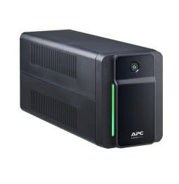 APC Easy UPS BVX 900VA, 230V, AVR, IEC Sockets (BVX900LI)