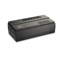 Onduleur Line-interactive APC EASY UPS BV 1000 VA, AVR, prise CEI, 230 V (BV1000I)