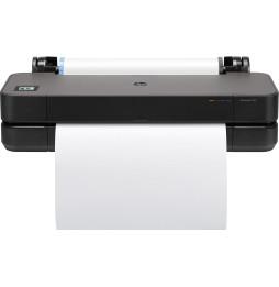 Traceur HP DesignJet T230 de 24 pouces (5HB07A)