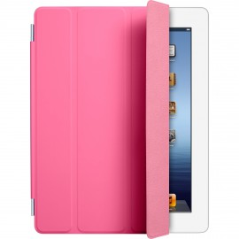Apple Smart Cover pour iPad - Polyuréthane