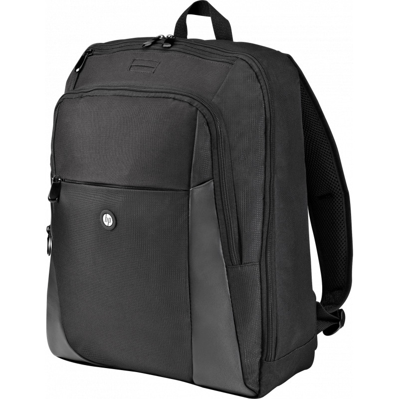 "Sac à dos HP Essential 15,6"" (H1D24AA)"