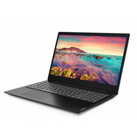 Ordinateur Portable Lenovo S145-15IGM (81MX0057FE)