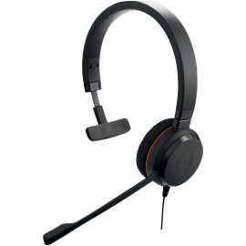 Casque-micro Jabra Evolve 20 MS Stereo (4999-823-109)