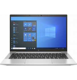 Ordinateur portable HP EliteBook 830 G8 (336H2EA)