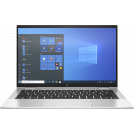 Ordinateur portable HP EliteBook x360 1030 G8 (336F9EA)