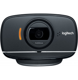 Webcam Logitech B525 HD (960-000842)