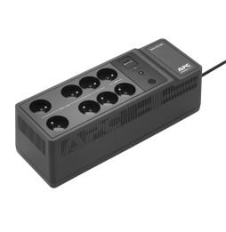 Onduleur monophasé Off-Line APC Back-UPS 650VA - 230V (BE650G2-FR)